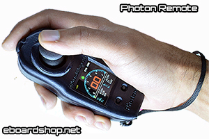 Photon Remote Best Diy Remote Esk8 Electronics Electric