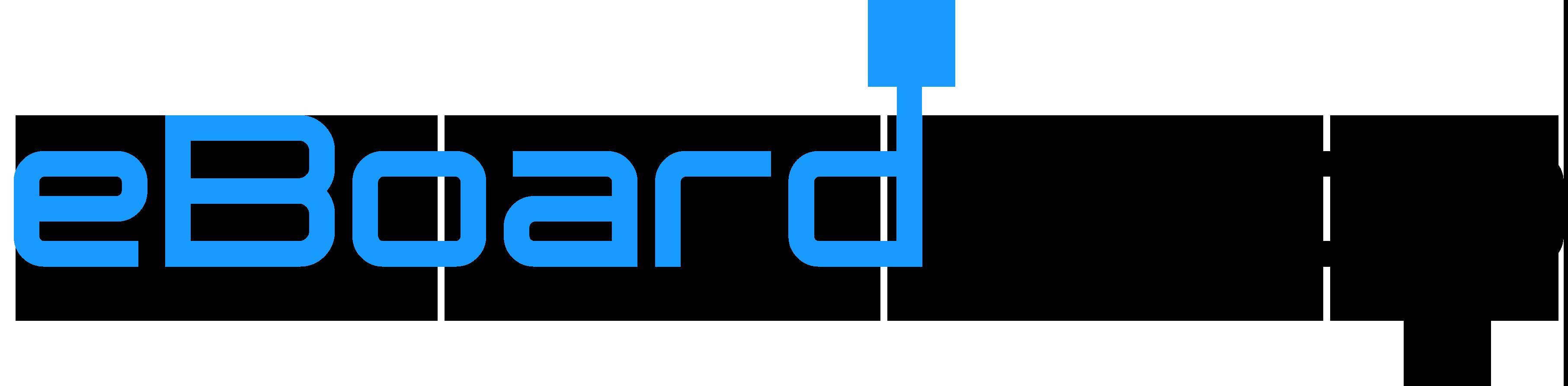 eBoardShop